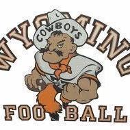 WyomingCoog