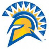 SJSU fans - would you like an NIT-style football tournament now? - last post by idkk