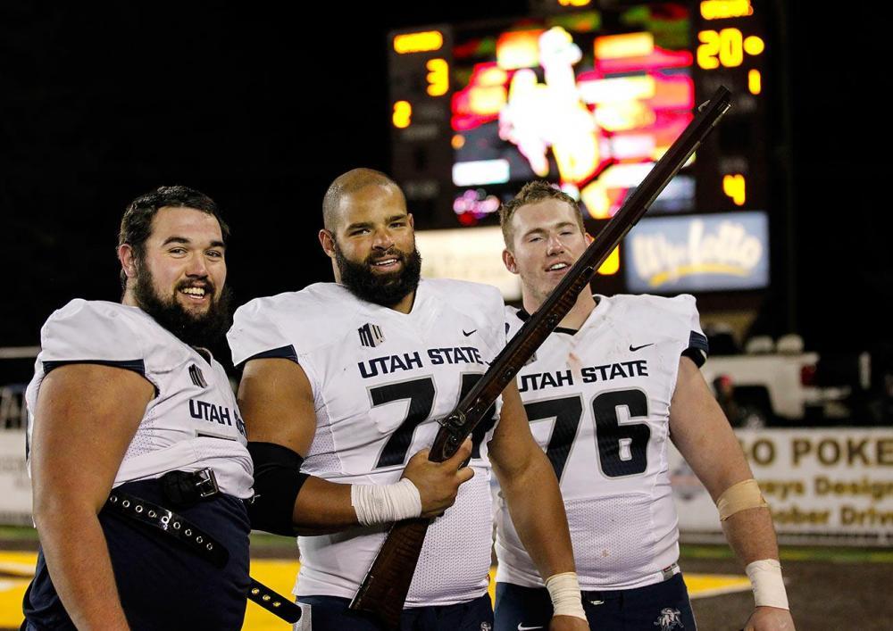 Bridger-Rifle-trophy-Utah-State-Wyoming-Kevin-Whimpey[1].jpg