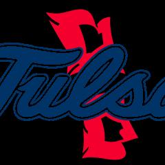 TulsaLarry