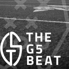 The G5 Beat