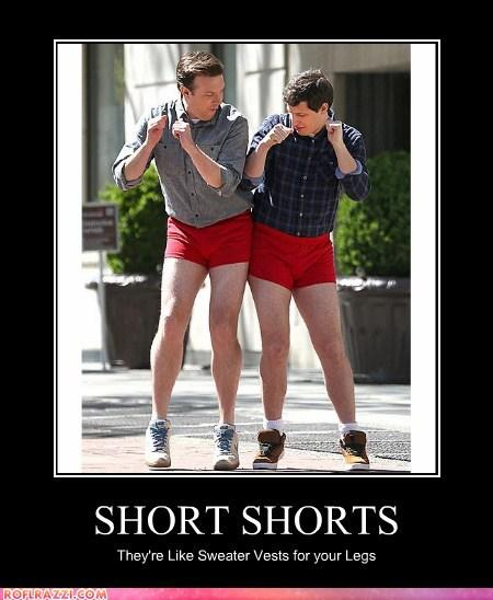 There-Are-Like-Sweater-Vests-For-Your-Legs-Funny-Shorts-Image.jpg