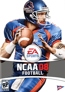220px-NCAA_Football_08_Coverart.png