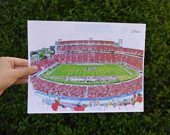 stadium.jpg.d97334ae94fc97f21b8973a544a03442.jpg