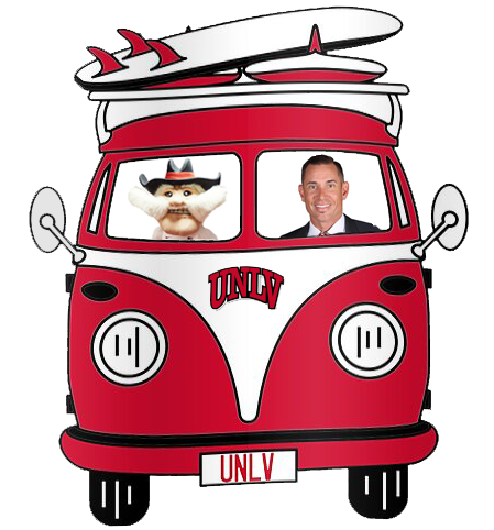 unlv_bus.png.c83d9470e45f2887ebbf207dd4244a4d.png