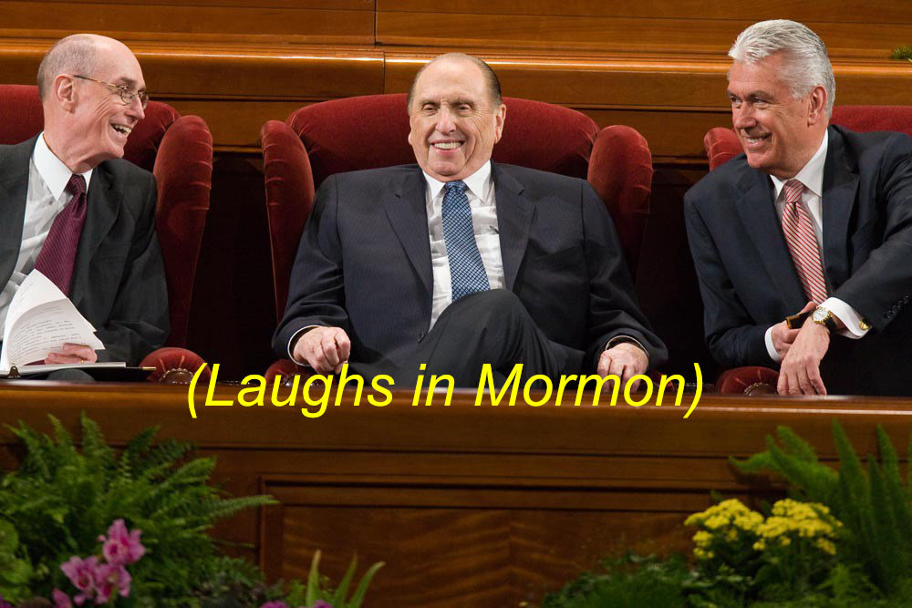 Laughs.jpg