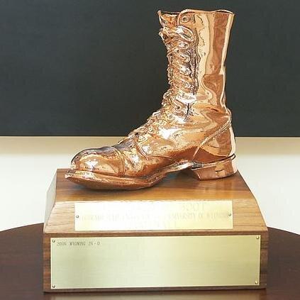 Bronze Boot.jpg
