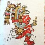Aztecslovesign.jpg