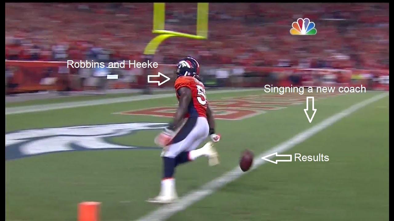 spike the ball.jpg