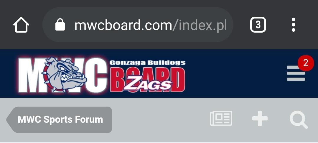 Screenshot_20210405-162605_Chrome.jpg